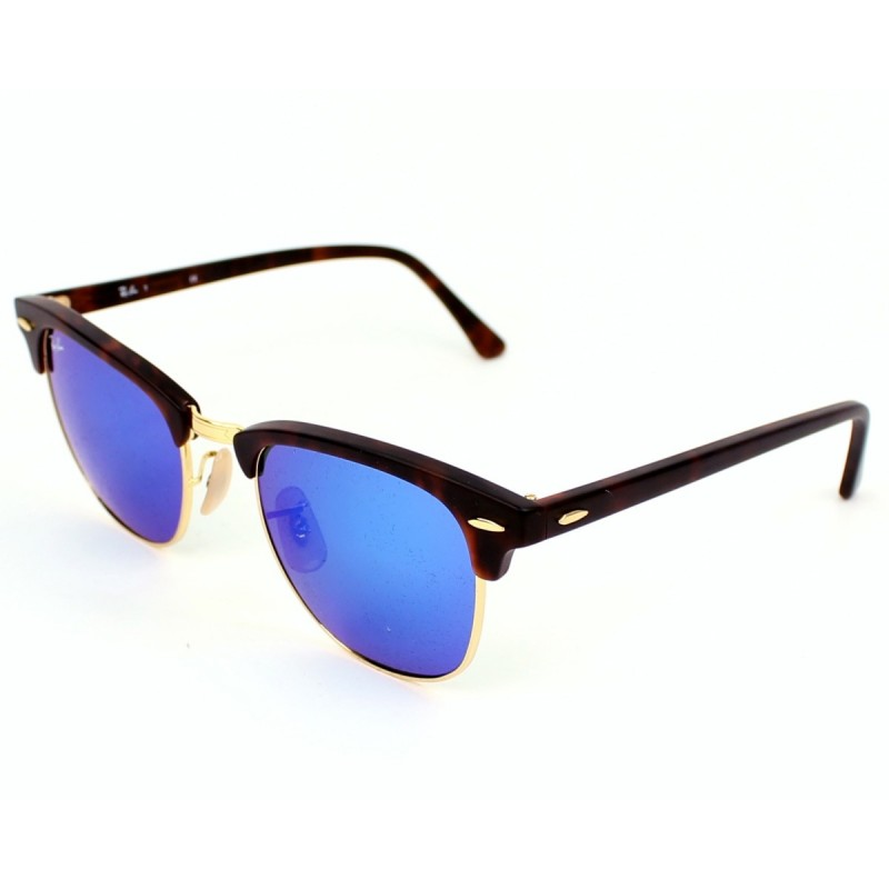 Ray Ban Glasses Frames Dublin : Ray-Ban RB3016 Clubmaster Sunglasses collection