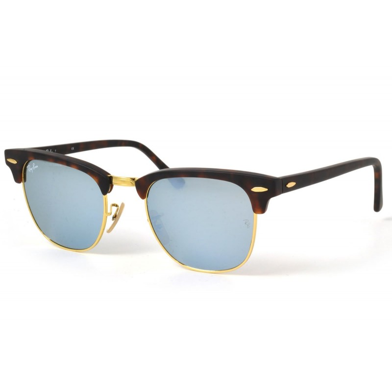 Ray Ban Glasses Frames Ireland : Ray-Ban RB3016 Clubmaster Sunglasses collection