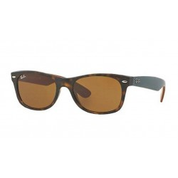 Ray-Ban Rb2132 New Wayfarer 6179