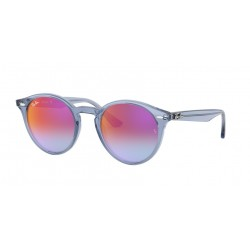 Ray-Ban 0RB2180-6278A9
