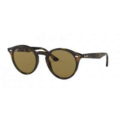 d4e40c9f0b7ba Ray-Ban Sunglass Collection