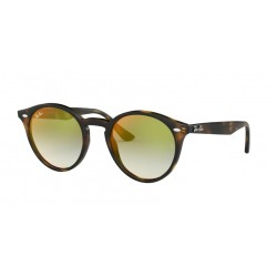 Ray-Ban 0RB2180-710/W0