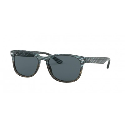 4126e8f3c9b Ray-Ban 0RB2184-1252R5. Add to Wish List. Compare this Product