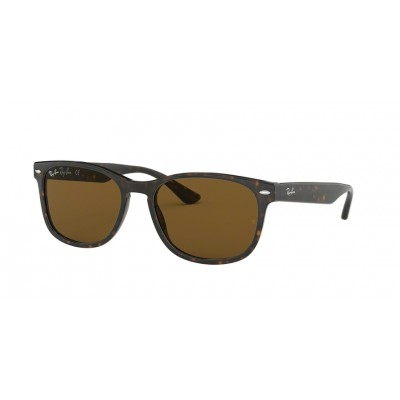 e9d834f9b9 Ray-Ban Sunglass Collection