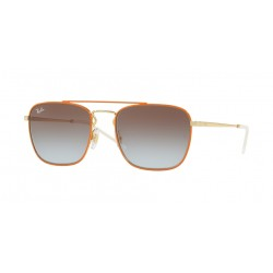 Ray-Ban 0RB3588-90612W