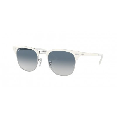 Ray-Ban CLUBMASTER METAL 0RB3716-90883F