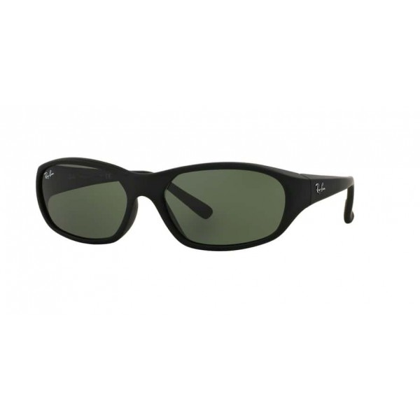 Ray-Ban DADDY-O RB2016-W2578