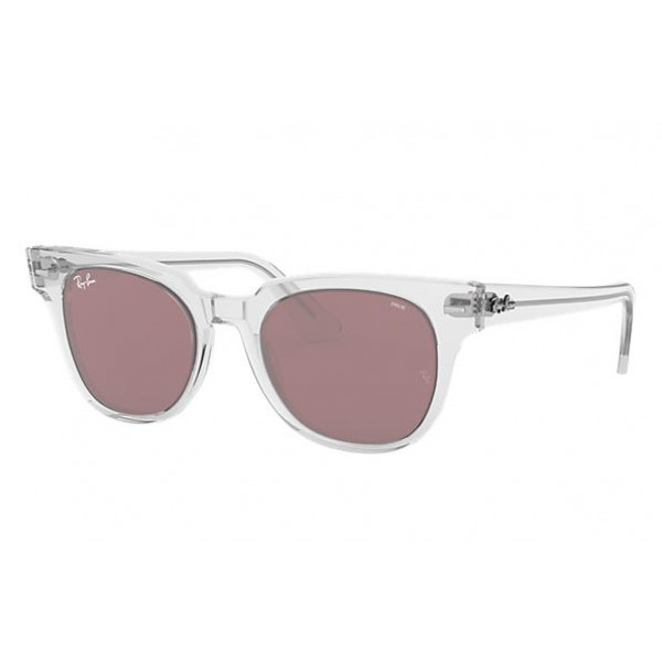 Ray-Ban RB2168 912/15 Meteor Evolve
