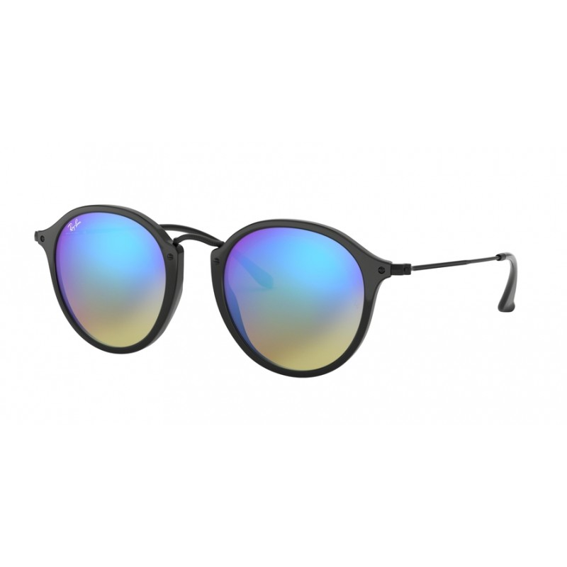 90604d150a Ray-Ban Round RB2447 Available With Free Ireland Shipping and 28 Day Returns