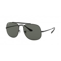 Ray-Ban THE GENERAL 0RB3561-002/58