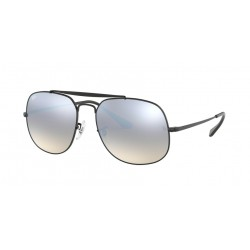 Ray-Ban THE GENERAL 0RB3561-002/9U