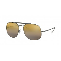 Ray-Ban THE GENERAL 0RB3561-004/I3