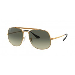 Ray-Ban THE GENERAL 0RB3561-197/71
