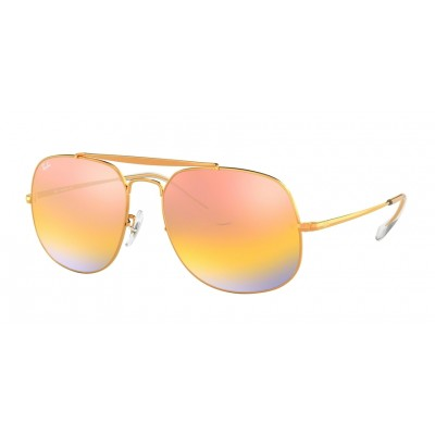 Ray-Ban THE GENERAL 0RB3561-9001I1