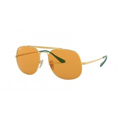 Ray-Ban THE GENERAL 0RB3561-9105N9