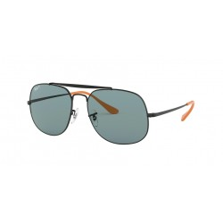Ray-Ban THE GENERAL 0RB3561-910752