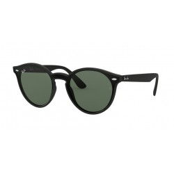 Ray-ban 0RB4380N-601S71