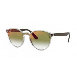 Ray-ban 0RB4380N-6358W0