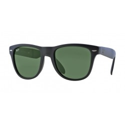 Ray-Ban Rb4105-601S