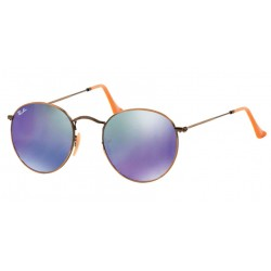 Ray-Ban Round Rb3447 167-68
