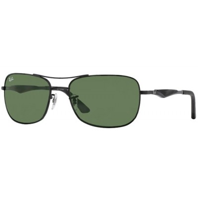Ray-Ban Rb3515 006-9A
