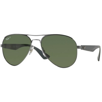 Ray-Ban Rb3523 029-9A