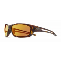Revo GuideS RE4070 02 OR