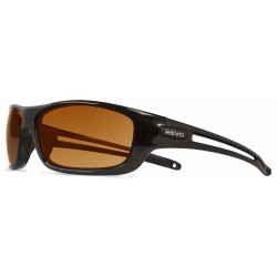 Revo GuideS RE4070 11 OR