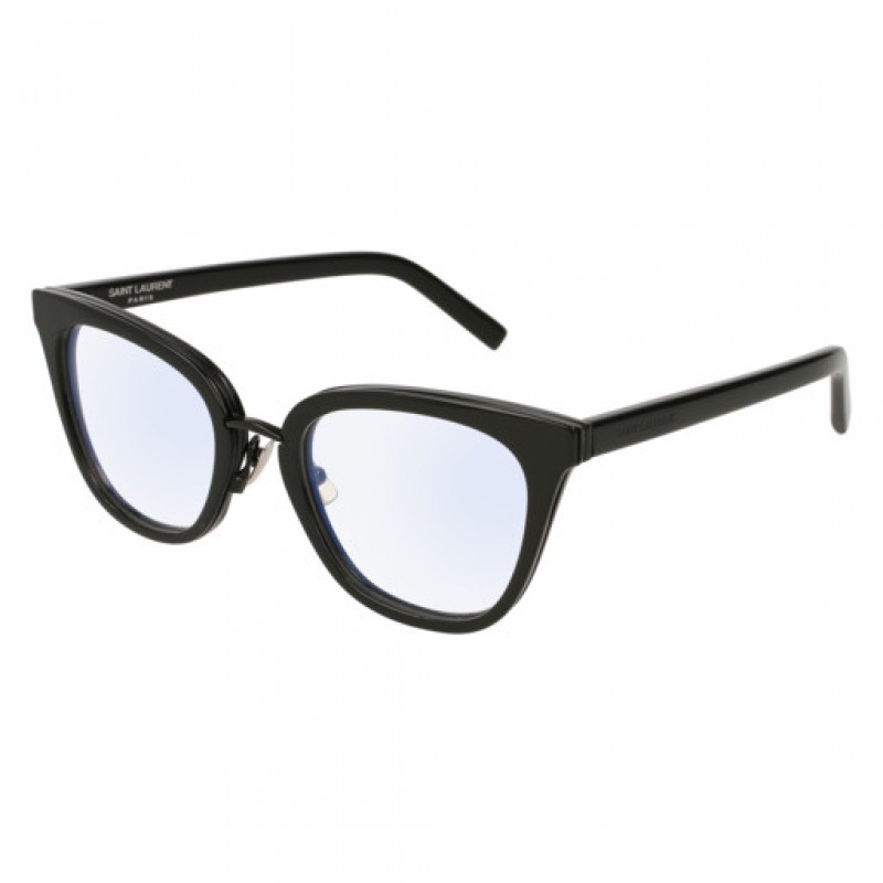 dae0258d0b Saint Laurent SL-220-001 Designer Glasses