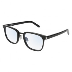 Saint Laurent SL-222-001