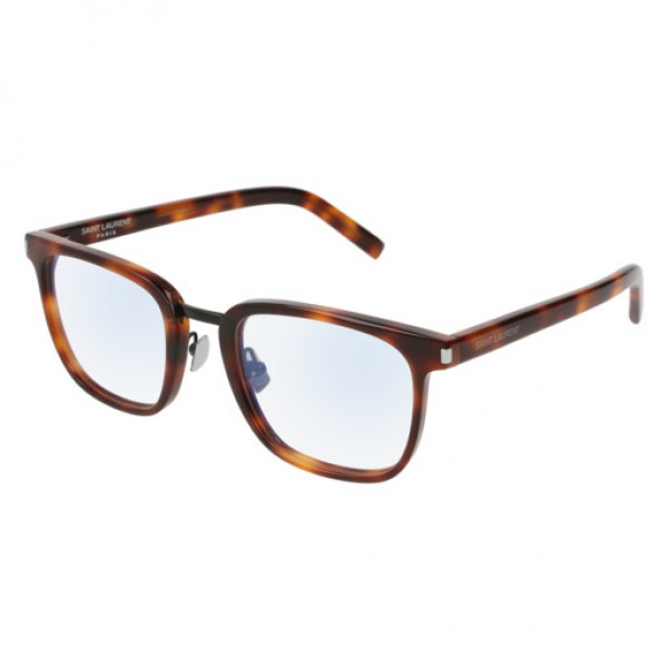 Saint Laurent SL-222-003