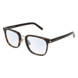 Saint Laurent SL-222-004