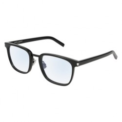 Saint Laurent SL-222-005