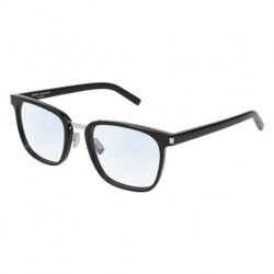 Saint Laurent SL-222-006