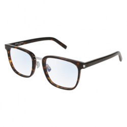 Saint Laurent SL-222-008
