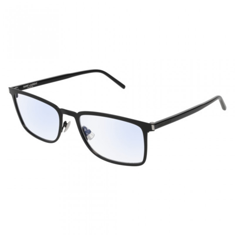 901e68c10f Saint Laurent SL-226-005 Designer Glasses