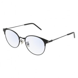 Saint Laurent SL-236-001