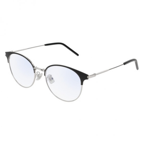 Saint Laurent SL-236-002
