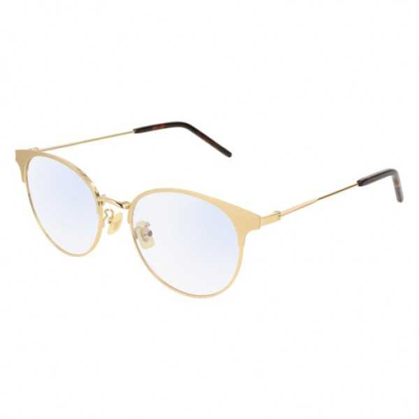 Saint Laurent SL-236-004