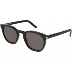 Saint Laurent SL-28-002