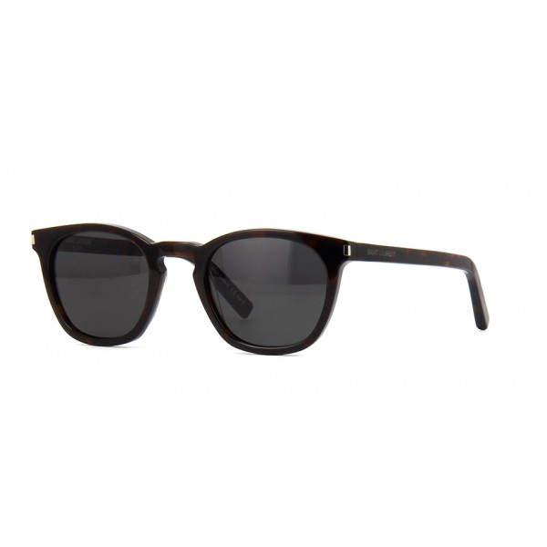 Saint Laurent SL-28-004