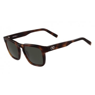 Salvatore Ferragamo Sunglasses 43e5c61471