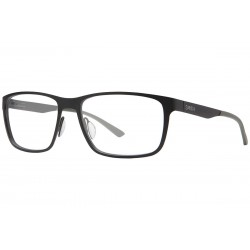Smith Optics WAYFINDER 003