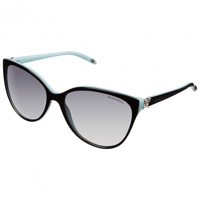 Tiffany & Co. Sunglasses Collection Ireland