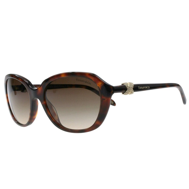 579fc0e197f8 Tiffany 0TF4108B-80023B Ladies Designer Sunglasses