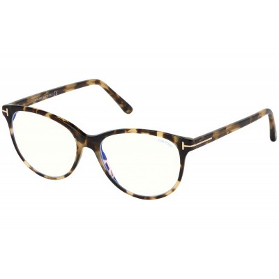 Tom Ford FT5544-B-055