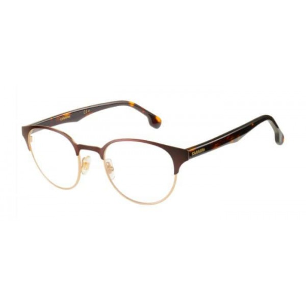 Carrera Glasses 139/V4IN