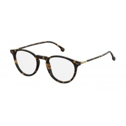 Carrera Glasses 145/V086