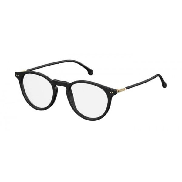 Carrera Glasses 145/V2M2