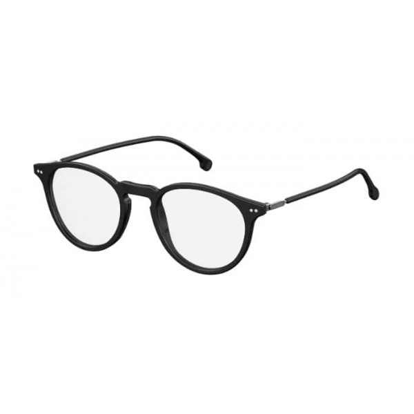 Carrera Glasses 145/V807